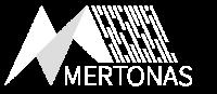 UAB Mertonas
