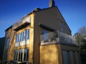 balkonas 24