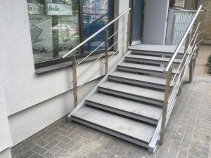 Laiptai 49