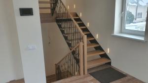 laiptai 37