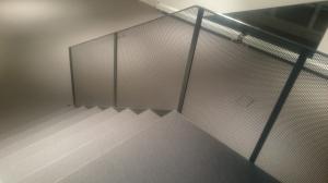 laiptai 43