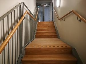 laiptai 44