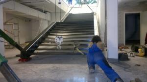 laiptai 47